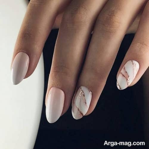 [تصویر:  Nail-design-6.jpg]