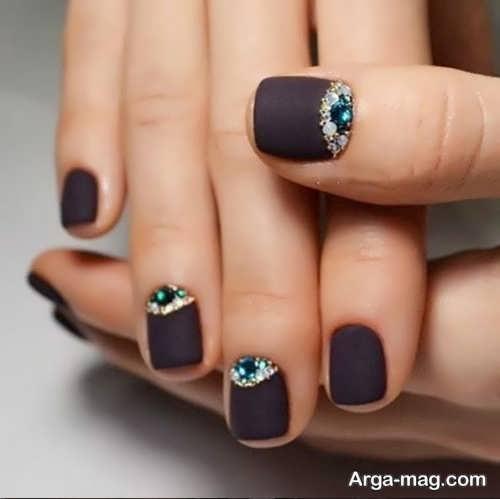 [تصویر:  Nail-design-64.jpg]