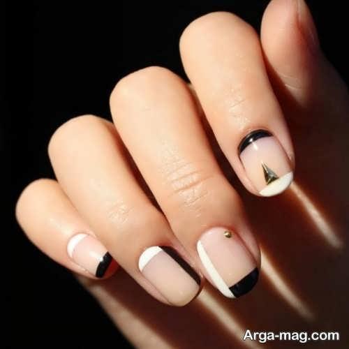 [تصویر:  Nail-design-65.jpg]