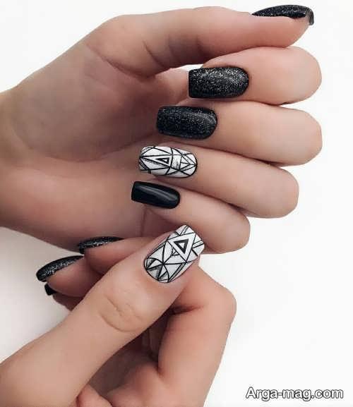[تصویر:  Nail-design-67.jpg]