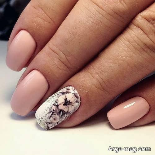 [تصویر:  Nail-design-68.jpg]