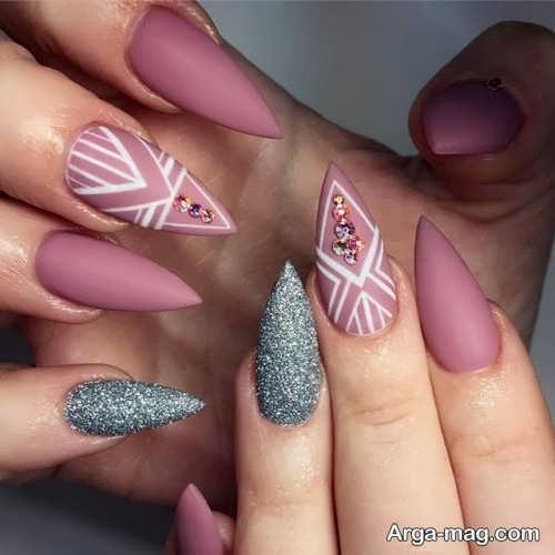 [تصویر:  Nail-design-69.jpg]