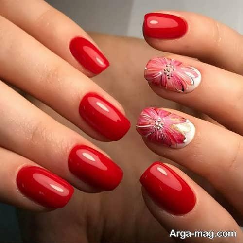 [تصویر:  Nail-design-8.jpg]