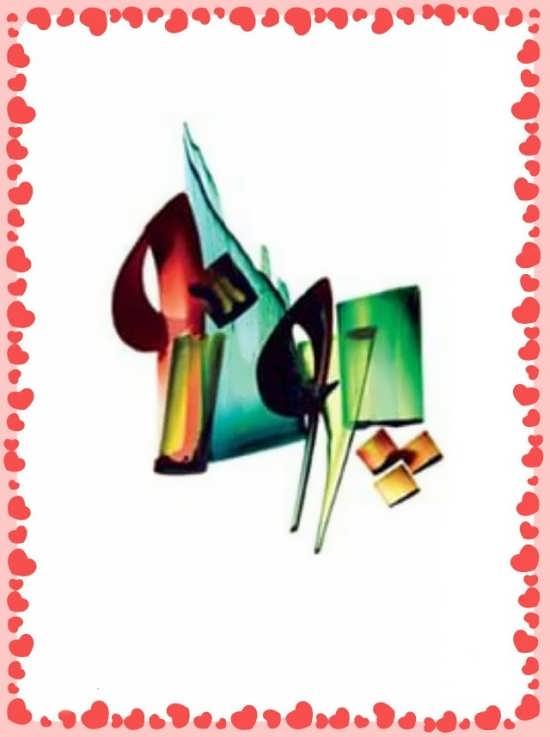 عکس اسم پروانه برای پروفایل