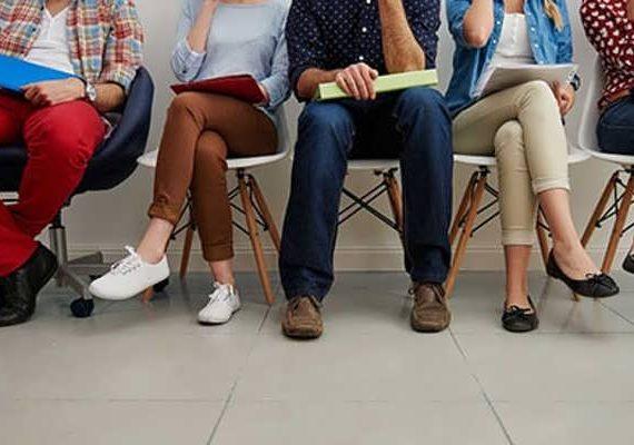 برملا شدن راز شخصیتی افراد بر اساس مدل نشستن آن ها