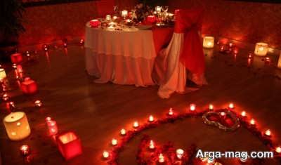 متن زیبا و عاشقانه برای تبریک تولد به همسر