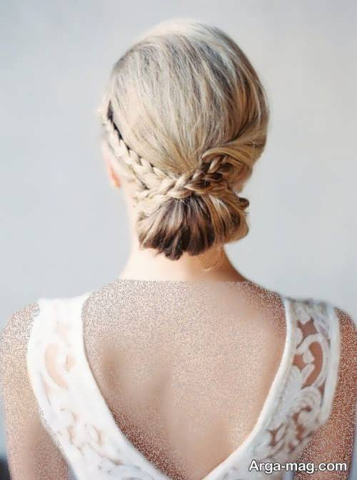 [تصویر:  Stylish-haircut-plait-model-28.jpg]