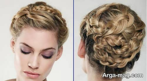 [تصویر:  Stylish-haircut-plait-model-5.jpg]