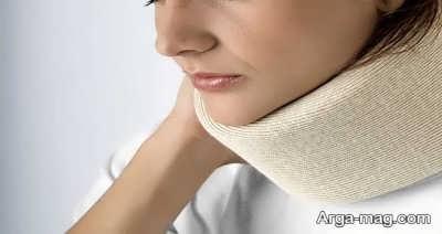 روش های برای درمان آرتروز گردن
