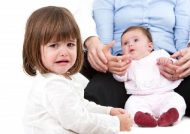 تبعیض بین فرزندان را چگونه کم کنیم