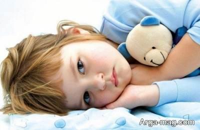 تبعیض بین فرزندان چه پیامدی دارد