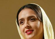 تیکه پرانی خانم بازیگر به وضعیت گناه آلود فوتبالیست ها