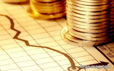 واحد پولی کشور هند