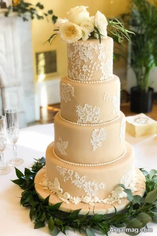 [تصویر:  Wedding-Cake-Model-15.jpg]