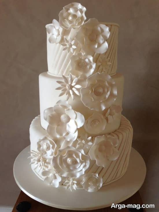 [تصویر:  Wedding-Cake-Model-6.jpg]