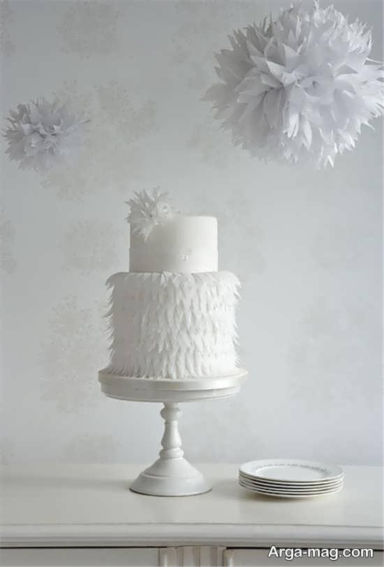 [تصویر:  Wedding-Cake-Model-61.jpg]
