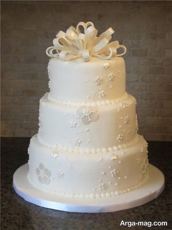 [تصویر:  Wedding-Cake-Model-67.jpg]