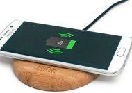 مزایا و معایب فناوری شارژ بی سیم