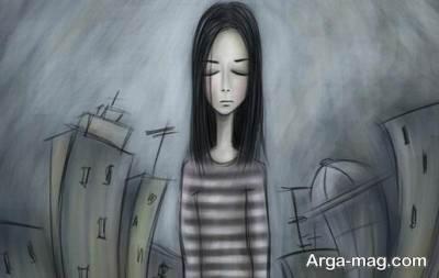 برای جلوگیری از افسردگی چه کنیم