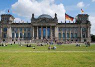 راه های مختلف مهاجرت به آلمان