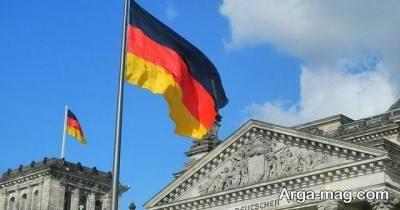 مهاجرت به آلمان چگونه است