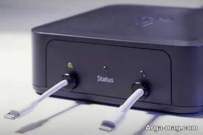 مسدود شدن ابزارهای پلیس برای هک آیفون توسط اپل