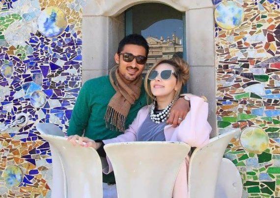 رضا قوچان نژاد دیگر به تیم ملی برنخواهد گشت