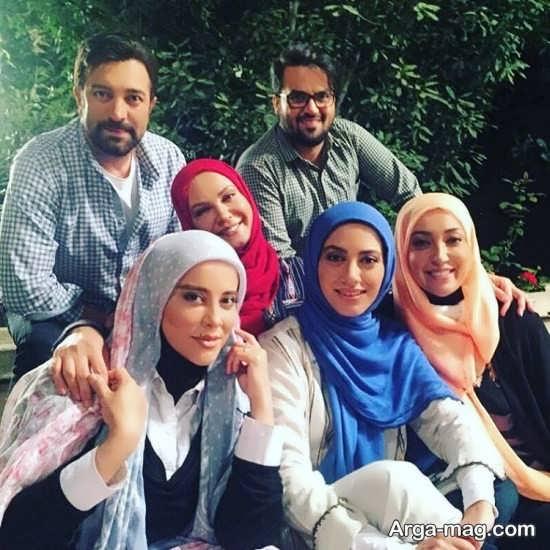 بیوگرافی درباره مجید صالحی