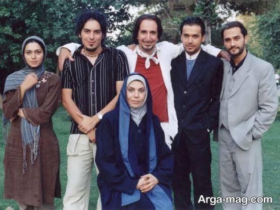 بیوگرافی و زندگینامه نیما شاهرخ شاهی