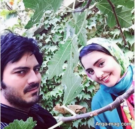 زندگینامه جذاب و دیدنی نیما شاهرخ شاهی