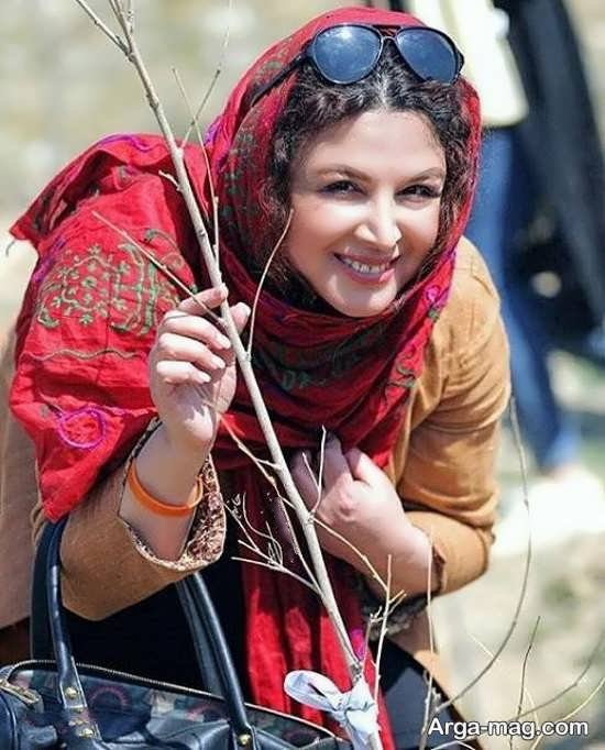 بیوگرافی شهره سلطانی+عکس