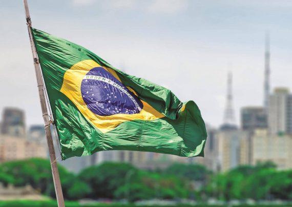 مهاجرت به برزیل و پذیرش اقامت دائم