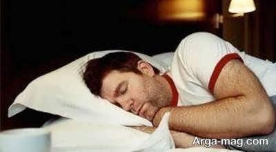 تعبیر دیدن تصادف کردن در خواب