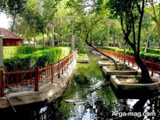 اصفهان و حومه شهر