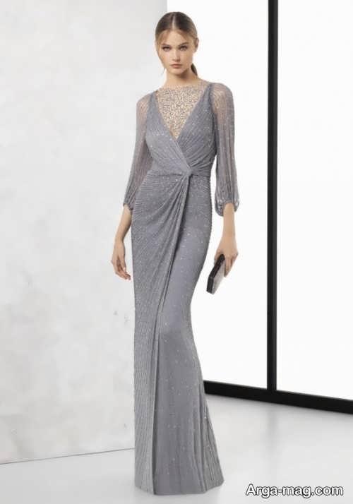 لباس شب زنانه