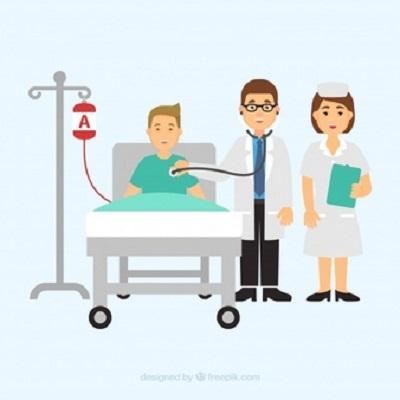 پزشک انلاین