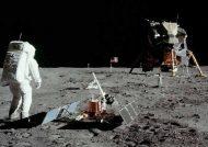 جایگزینی مریخ با ماه برای اقامت دائم