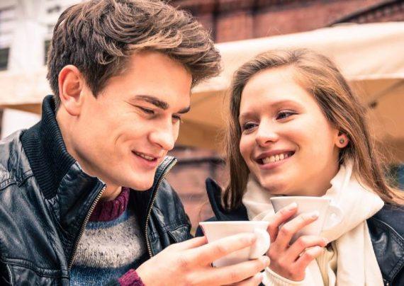 روحیه دادن به همسر و ایجاد انگیزه