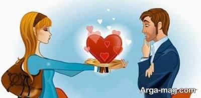 همسران حساس را چگونه راضی کنیم