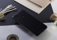 آنر 7C و آنر 7A گوشی های ارزان قیمت با گارانتی رسمی