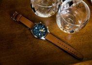 ساعت هوشمند آنر واچ