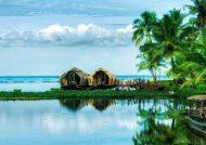 جاذبه های خاص و مکان های دیدنی هندوستان
