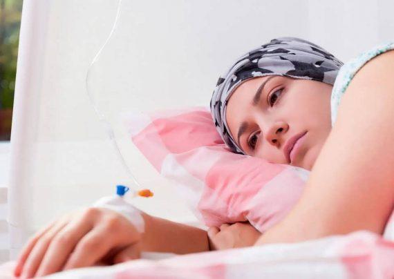 آشنایی با نشانه های سرطان خون