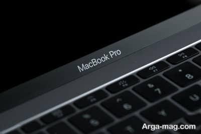 سیاست تازه اپل برای جلوگیری از تعمیرات متفرقه