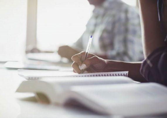 رموفقیت تحصیلی چگونه ممکن است؟