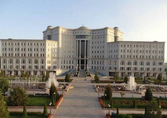 مهاجرت به تاجیکستان با روش آسان