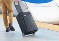 نکاتی برای بستن چمدان