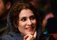 میکاپ دیدنی از اعجوبه سینمای ایران