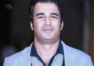 بیوگرافی یوسف تیموری