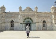 جاذبه ها و مکان های دیدنی آبادان برای توریست ها